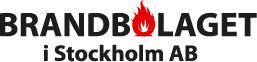Brandbolaget Brandtätning Brandfogning